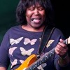 Joan Armatrading talks about how important privacy is to her