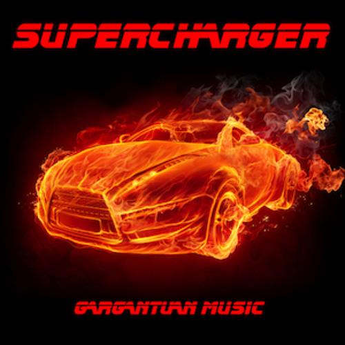 Gargantuan Music - No I Expect You To Die