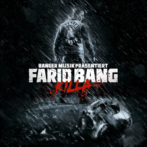 Farid Bang & Kollegah - KING & KILLA - Prod. By Joshimixu