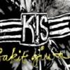 Kis Band