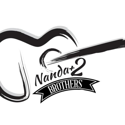 Nanda And 2 Brothers -  Make You Smile