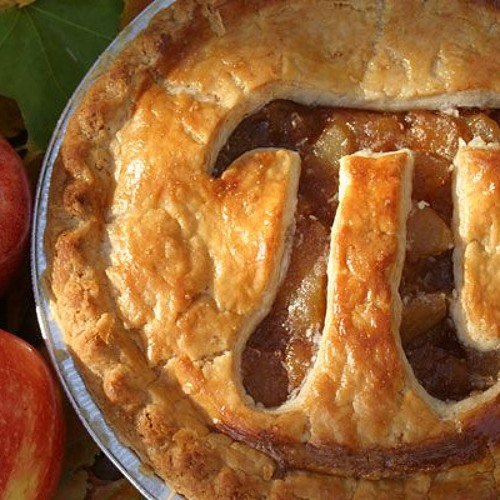 the life and death of pi