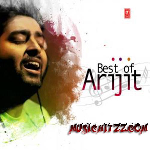 Arijit Singh - Unplugged Season 3 - 'Phir Le Aaya'