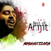 Raabta - MTV Unplugged Season 2 by Arijit Singh