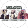- Lee7 , Linh Lam, ThanhNG - CHANGES -