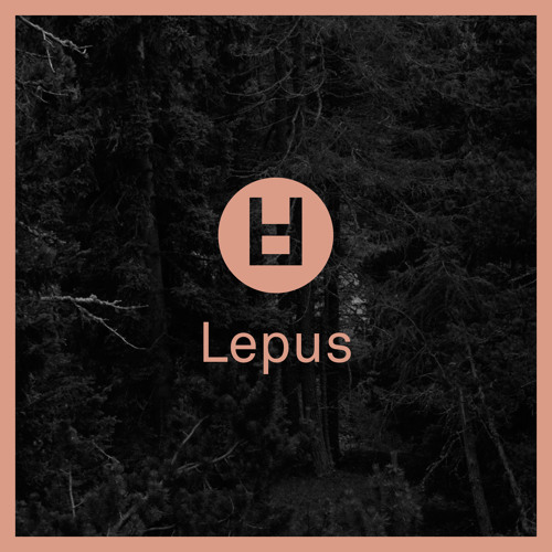 Hal009 Lepus MC & Digi- The Tape is Coming up with love on 2nd May