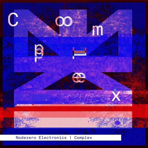 Direct Y - Complex (Original Mix)