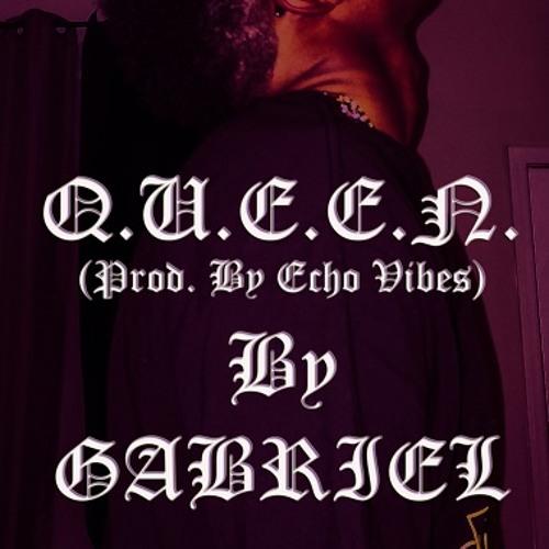 Q.U.E.E.N. (Prod. By Echo Vibes) - Free Download