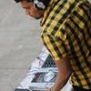 )Aisi Deewangi Dekhi Nahi Kahi ( Dj Saurabh's Mix ) [ Www.DjsDrive.In ]