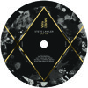 VIVa106 /// Steve Lawler - Do Ya (Patrick Topping Remix)