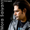 Mora Saiyan by Shafqat Amanat Ali - MTV Unplugged