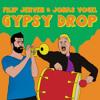 Filip Jenven & Jonas Vogel - Gypsy Drop [Sony Music] OUT NOW!!!