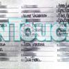 Lindsay Lohan's List Of Celebs She's Slept With - Last Word - 03/14/14