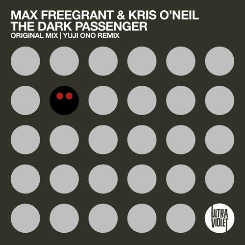 The Dark Passenger (with Max Freegrant) (Original Mix)