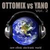 AFRO-(Samba Remix) Dj Mirko
