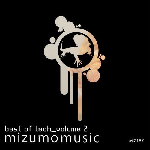 Martin Stork - Egypt (IceZoneProject Remix) (Clip)