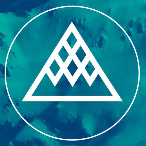 Horizon Festival 2014 Promo Mix