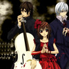 ON/OFF - Rondo (Vampire Knight Guilty Opening)