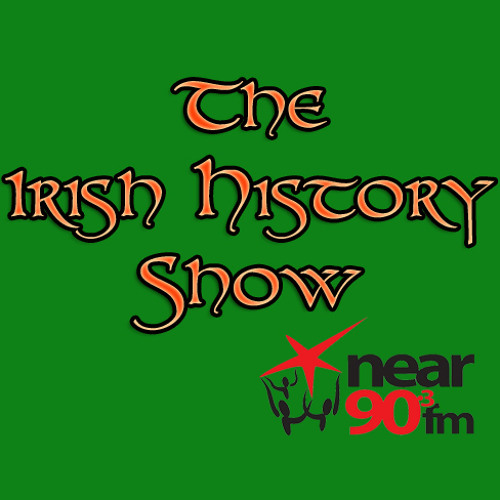 History Show Episode 23
