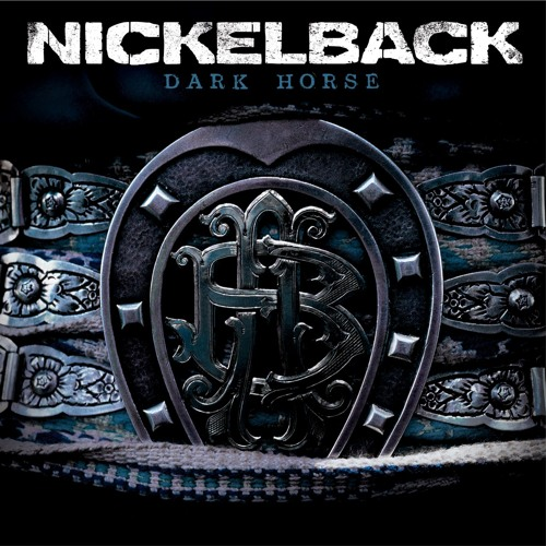 This Afternoon (Nickelback Cover) (2011)