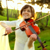 Lord of the rings - Lindsey Stirling