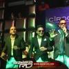 Chiquito Team Band - Porque Sera (SalsaRD.Com)2014 Portada del disco