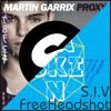 Proxy Crackin (S.!.V & FreeHeadshot Bootleg)