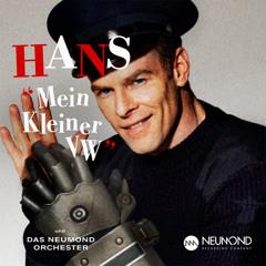 Hans - Mein kleiner VW