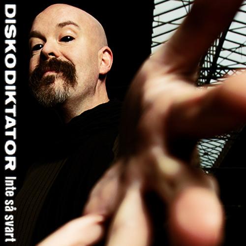 Diskodiktator - Inte så svårt (Beborn Beton Remix)