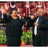 WHAT A MIGHTY GOD WE SERVE- CURTIS & CHARMAINE BRIDGEMAN