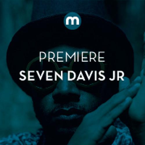 Premiere: Seven Davis JR 'Summers'