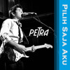 Petra Sihombing - Mine (Versi Indonesia) mp3