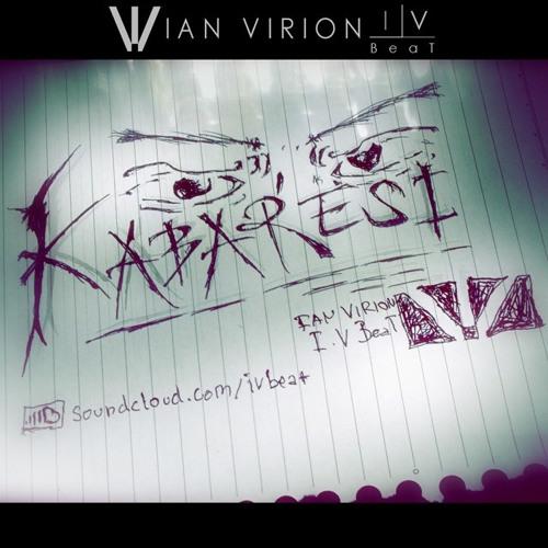 IV BeaT (Ian Virion) - Kabaresi