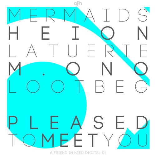 Heion - Misc