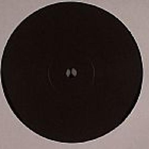Luv Jam - Romeo (Zoovox Mix)