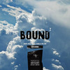 Kanye West (ft. Charlie Wilson) - Bound 2 (Artiq Remix)