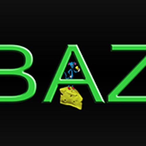 Baz - Thumb of Fury