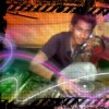 Tune Mari Entry Mix Sunny Sunny  vs.Ganpat DJ RAJ Production.mp3