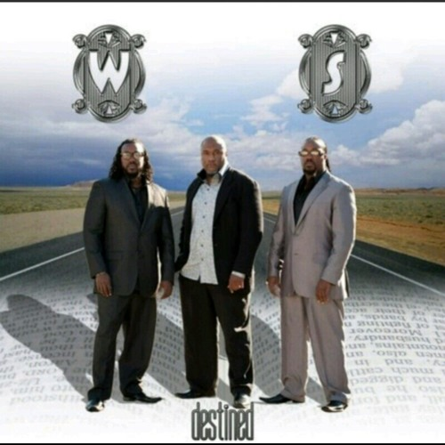 """The Williams Singers """"Dr. Watts"""""""
