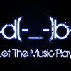 01 Let the music play