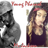 YOUNG PHARAOH X MS JACKSON FREESTYLE (ANDRE 3000 INSPIRED)