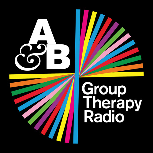 Group Therapy 070 with Above & Beyond and Andy Moor