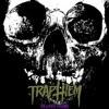 Trap Beats Hardcore Hip Hop By Dj--H