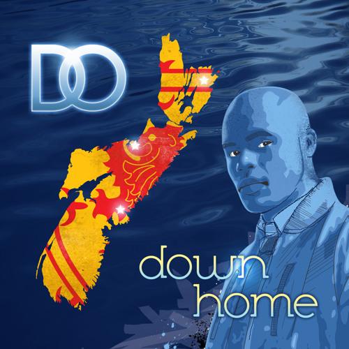 D.O. - Down Home