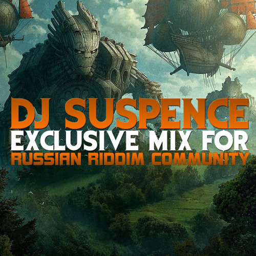EVERY MIX FROM ME THAT IS NOT ON MY SOUNDCLOUD!!!