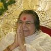 Aarti to Shri Shiva (Rajiv Bagadthey & Pune Collectivity, Nirakaar Shiv Puja)