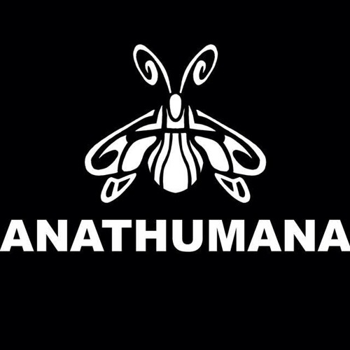 Anathumana (EP)
