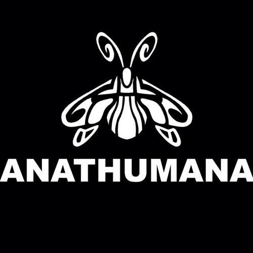 Anathumana (EP) - A Vida Passa (bonus track)