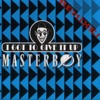 MasterBoy - I Got To Give It Up (Dj H@rd Tune ! Remix)