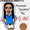 Download Poonam Gaatha Mp3
